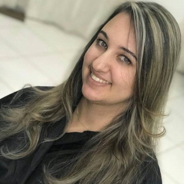 NATÁLIA SOARES TEIXEIRA